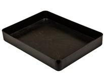 Podstavec San Cool 42,5x31,5cm černý 1ks