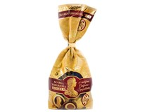 Maria Theresa koule čokoládové 1x171g sáček