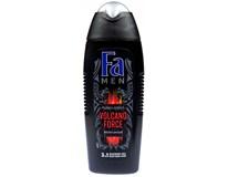 Fa Men Volcano Force sprchivý gel 1x400ml