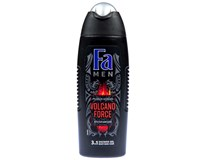 Fa Men Volcano Force sprchový gel 1x250ml