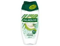 Palmolive Pure&Delight Coco 1x250ml