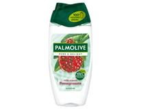 Palmolive Sprchový gel Pure&Delight Pomegranate 1x250ml