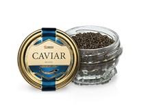 Kaviár z jesetera sibiřského 1x50g