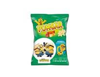Chio Pom-Bär s příchutí kečup 12x50g