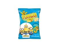 Chio Pom-Bär s příchutí sýr 12x50g