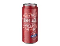 Birell Cola 24x500ml
