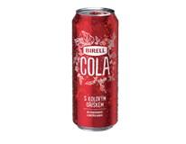 Birell Cola 1x500ml