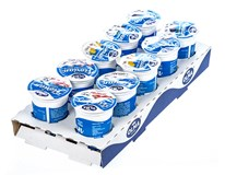 Olma Jogurt Florian Limited Edition 2,3% chlaz. 10x150g