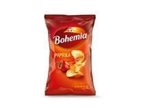 Bohemia Chips paprikové 1x140g