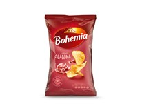 Bohemia Chips slanina 1x140g