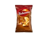 Bohemia Chips špíz 1x140g