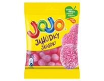 Jojo Jahůdky 32x80g