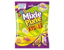 Jojo Mixle Pixle kyselé 1x80g