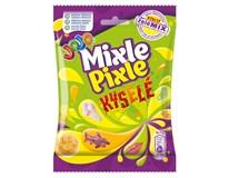 Jojo Mixle Pixle kyselé 36x80g