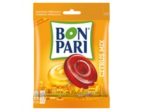 Bon pari Citrus mix 1x90g