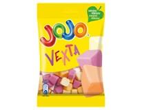 Jojo Bonbóny Vexta 1x80g