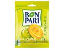 Bon Pari Super kyselé 1x90g