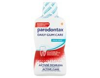 Paradontax Care Freshmint pasta zubní 1x500ml