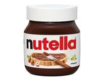 Nutella 1x350g