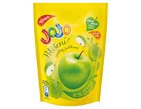 Jojo Potěšení jablko 1x90g