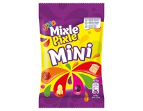 Jojo Mixle Pixle Mini 1x42g