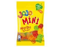 Jojo Mini Medvídci 1x42g