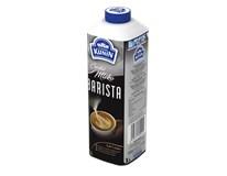 Kunín Mléko čerstvé Barista 3,8% 1x1L