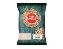 Lagris Rýže  basmati 1x5kg