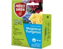 Fungicid Magnicur 50ml 1ks
