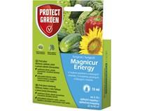 Fungicid Magnicur Energy 15ml 1ks