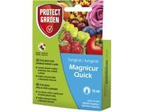 Fungicid Magnicur Quick 15ml 1ks