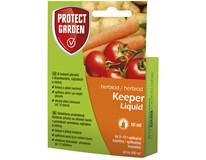Herbicid Keeper Liquid 10ml 1ks