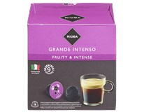 Rioba Grand Intenso kávové kapsle 1x16ks