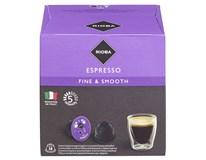 Rioba Espresso kávové kapsle 1x16ks
