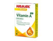Tablety Vitamin A max 32tbl 1ks