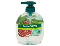 Palmolive Pomegranate mýdlo tekuté 1x300ml