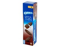 Milka Oreo Crispy&Thin čokoláda 1x96g