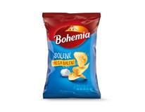 Bohemia Chips solené 1x215g