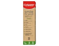 Colgate Smile for good protect zubní pasta 1x75ml