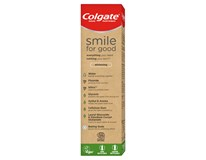 Colgate Smile for good whitening zubní pasta 1x75ml