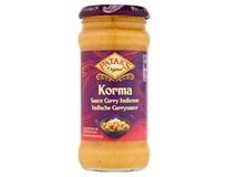 Korma Kari omáčka 1x350g