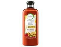 Herbal Essences Honey šampon na vlasy 1x400ml