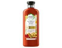 Herbal Essences Honey kondicionér na vlasy 1x360ml
