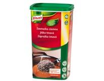 Knorr Jíška tmavá 1x1kg