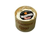 Lincet Chaource sýr zrající chlaz. 1x250g