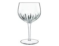 Sklenice Luigi Bormioli Gin+tonic MXL 800ml 6ks