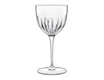 Sklenice Luigi Bormioli Nick&Nora 150ml MXL 6ks