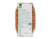 Knorr Perličky smažené 1x1kg