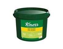 Knorr Bujón čirý 1x7kg