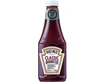 Heinz Omáčka Barbeque 1x875ml